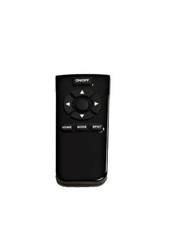 Fjärrkontroll S900