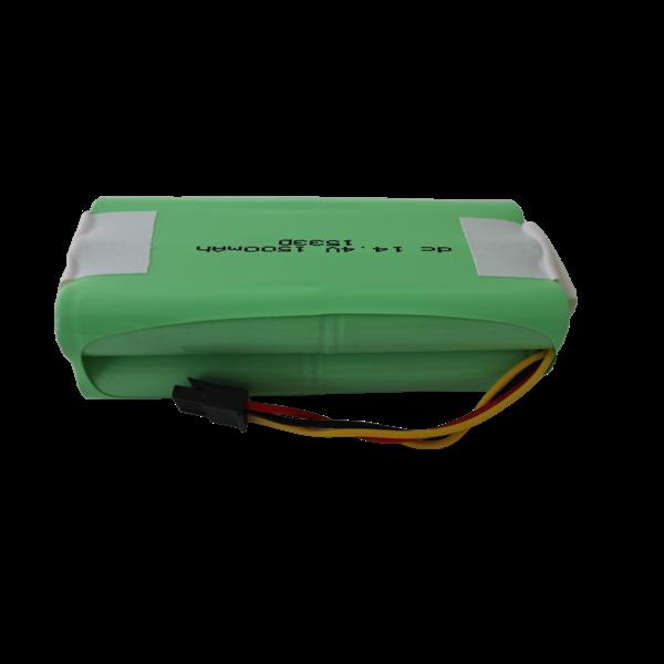 S500 batteri