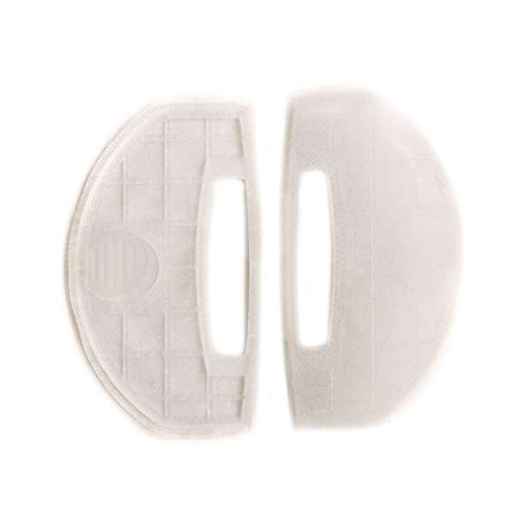 2-pack filter S300