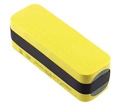 Batteri Cleanmate QQ2