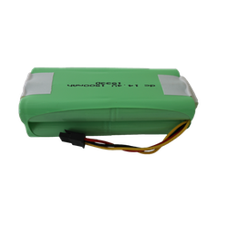 S600 batteri