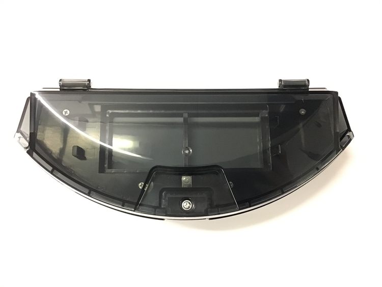 Dammbehållare S950