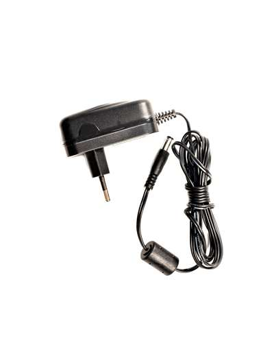 AC-adapter S600