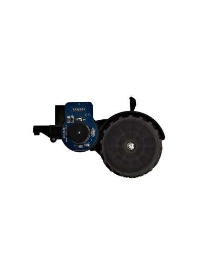 Drivhjul (R) S1000
