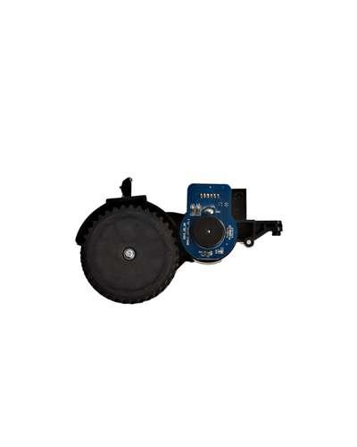 Drivhjul (L) S1000