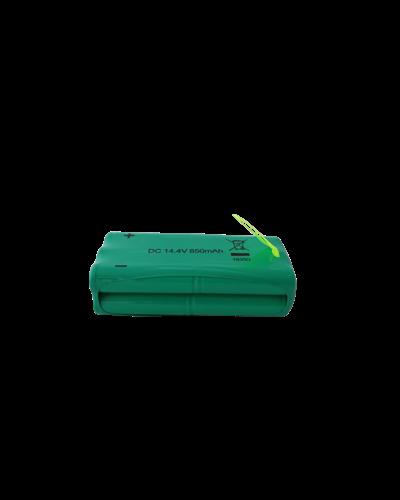 S400 batteri