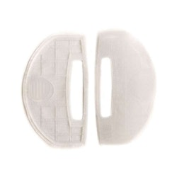 2-pack filter S400