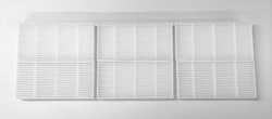 6 st HEPA-filter S900