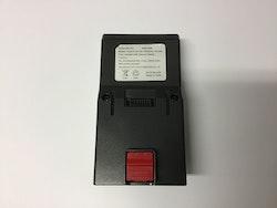 Batteri Cleanmate S40