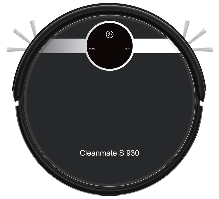 Cleanmate S930