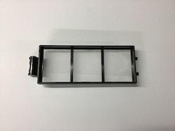 Grovfilter/Filter-ram S970