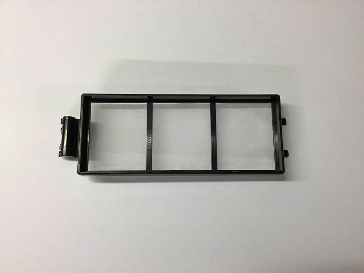 Grovfilter/Filter-ram S930
