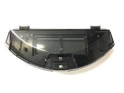 Dammbehållare S930