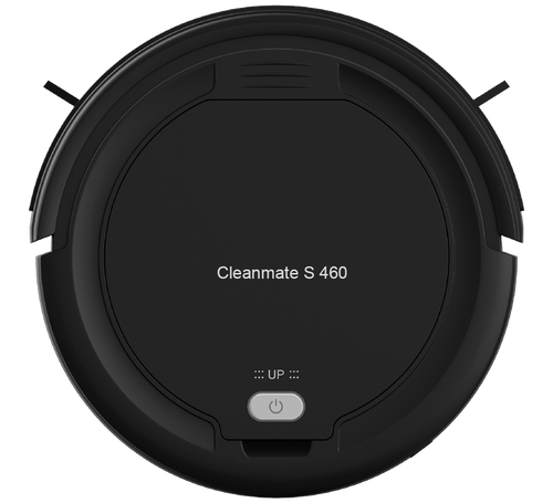 Cleanmate S460