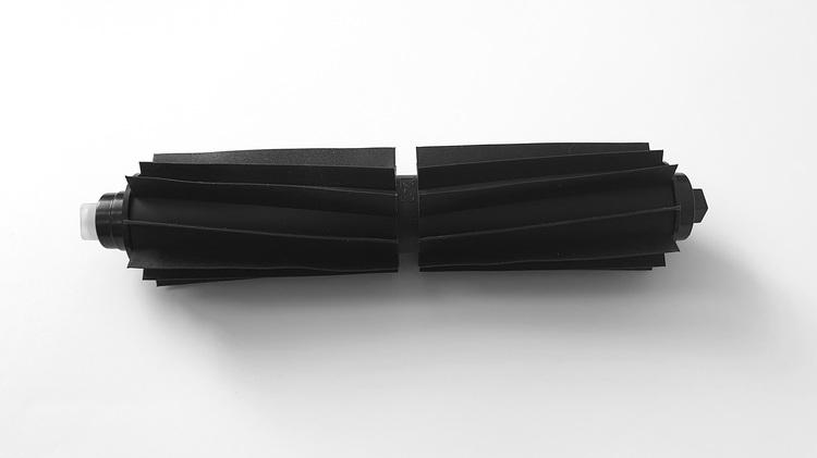 Gummi-rullborste S930