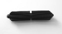 Gummi-rullborste S970