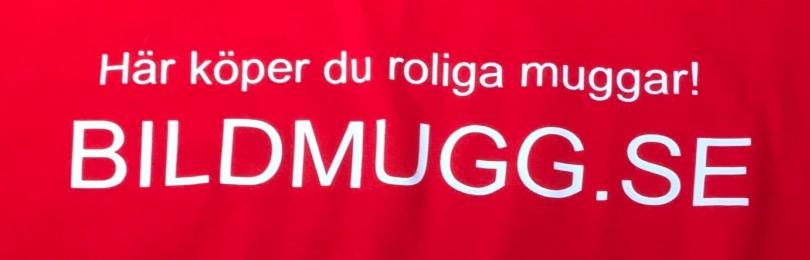 Din egen T-Shirt