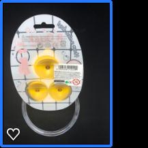 B-Duck handukshållare
