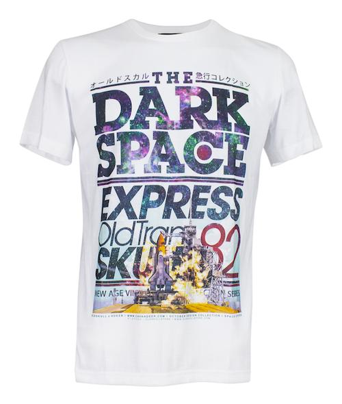 Express OS #140
