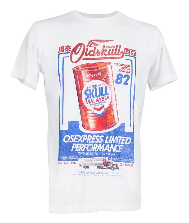 Express OS #104