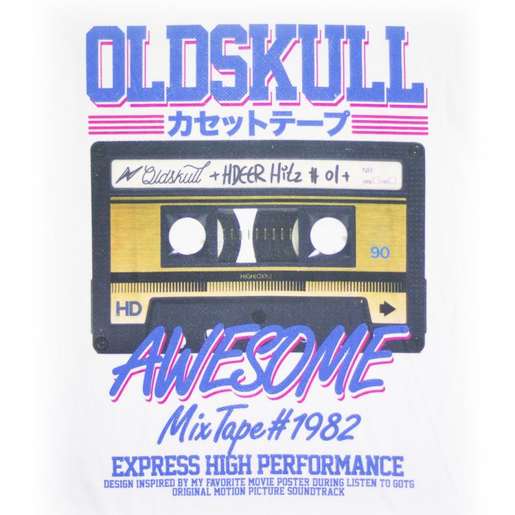 Express OS #184