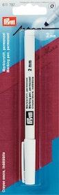 Prym Permanent markeringspenna svart utan förpackning