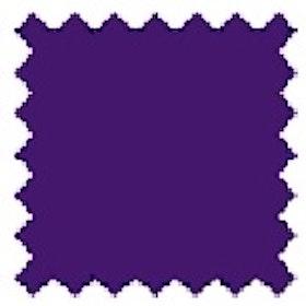"""Lila Textilfärg för """"Multi Fibre"""""""