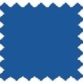"""Royal blue textilfärg för """"Natural fibre"""""""