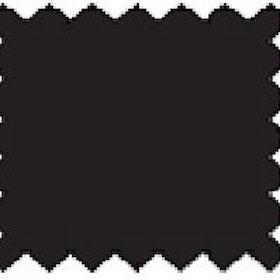 """Svart Textilfärg för """"Multi Fibre"""""""