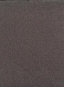 Mörkgrå jersey