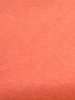 Aprikos melerad jersey