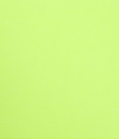 Neongrön jersey