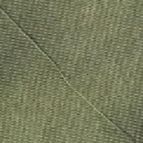 Khaki jersey