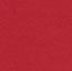 Röd rundstickad