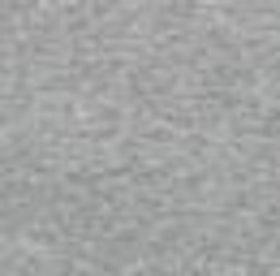 Ljusgrå rundstickad