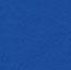 Blå rundstickad