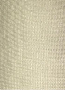 Blek pistagegrön rundstickad