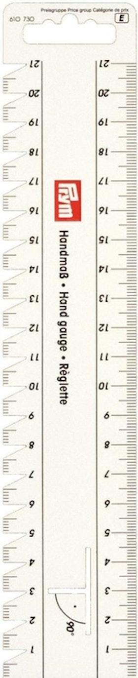 Prym Mätsticka Pfiffikus