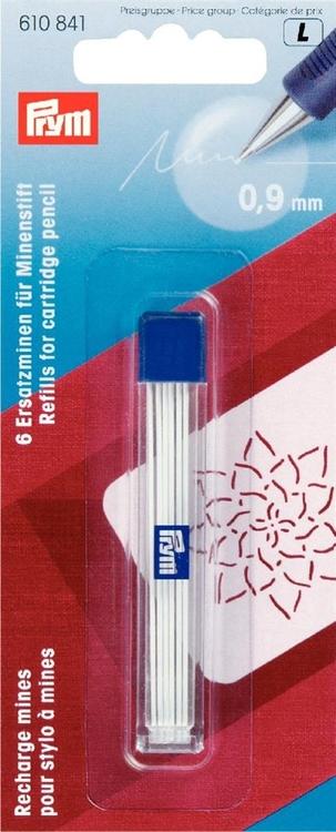 Prym Vita markeringsstift 0,9 mm