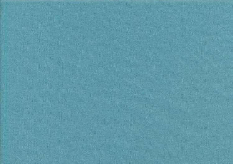 Stoffonkel Stillwater enfärgat joggingtyg