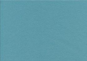 Stoffonkel Stillwater enfärgat