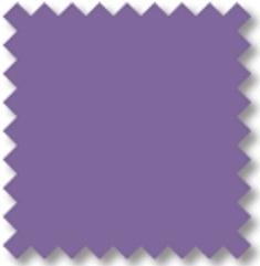 Gütermann Pure Colour Lila metervara