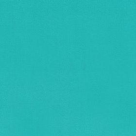 Turkosgrön jersey