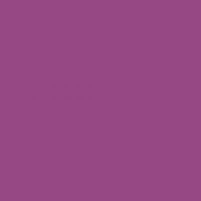 Fuchsia rundstickad