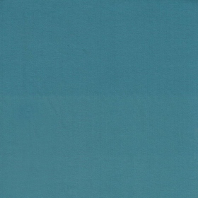 Jadeblå jersey