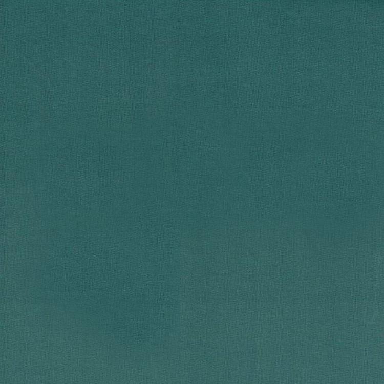 Jadegrön jersey