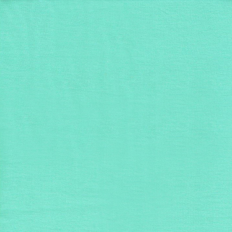 Mintgrön jersey