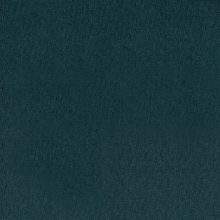 Mörk havsgrön jersey