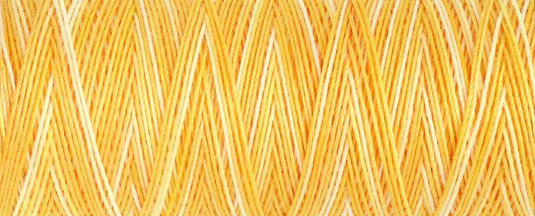 GÜTERMANN Deco Stitch nr 9826 sytråd 70 m