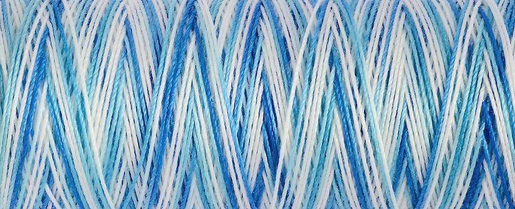 GÜTERMANN Deco Stitch nr 9954 sytråd 70 m